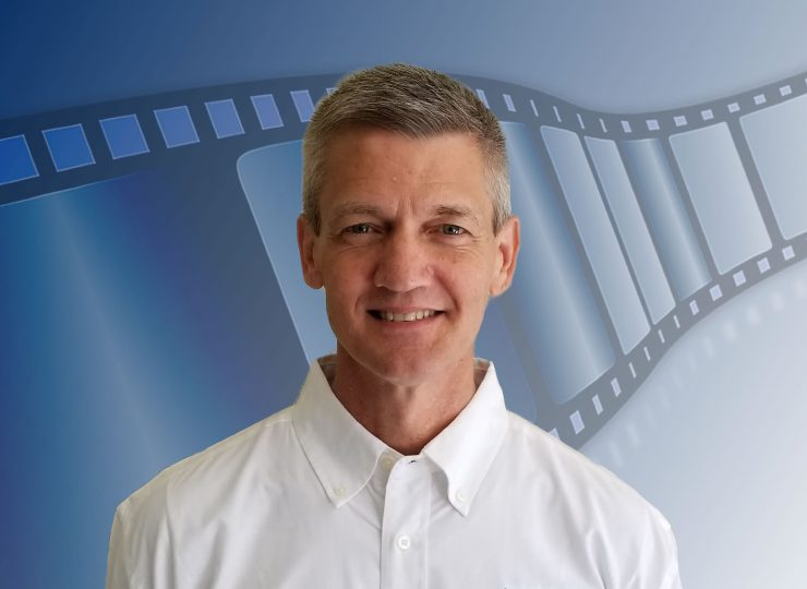 Doug Stroup