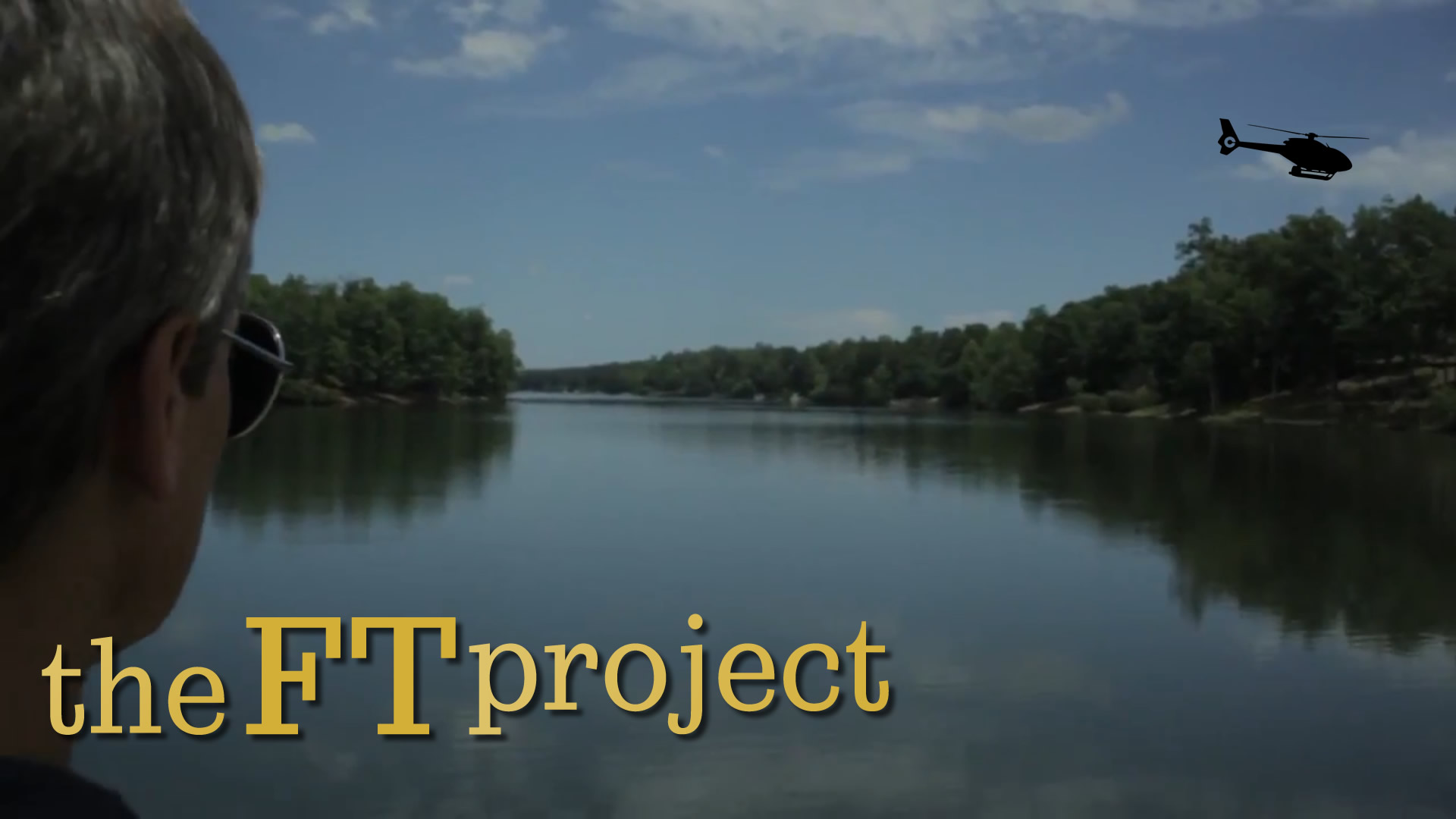 The FTproject