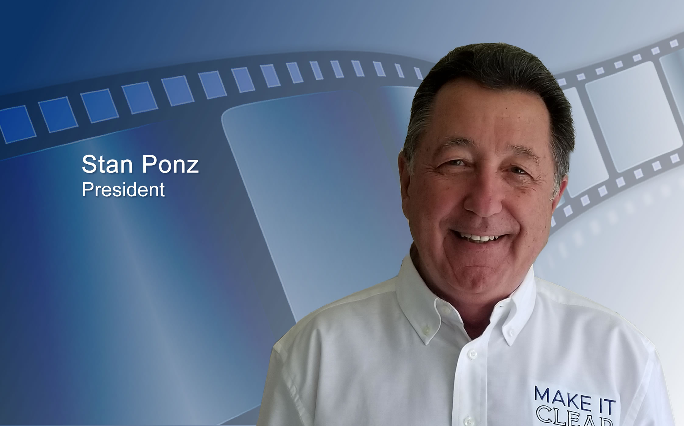 Stan Ponz