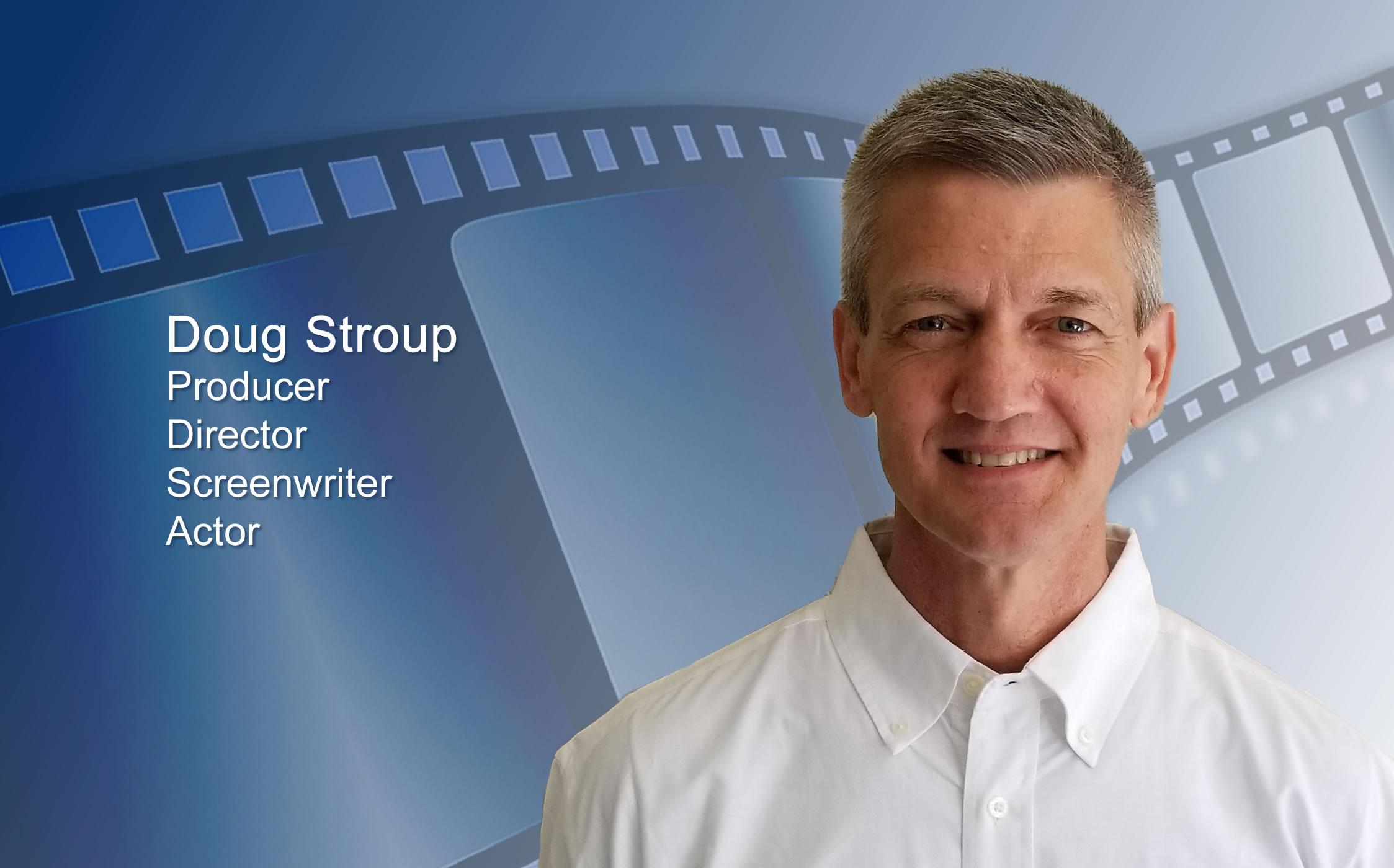 Doug Stroup 2