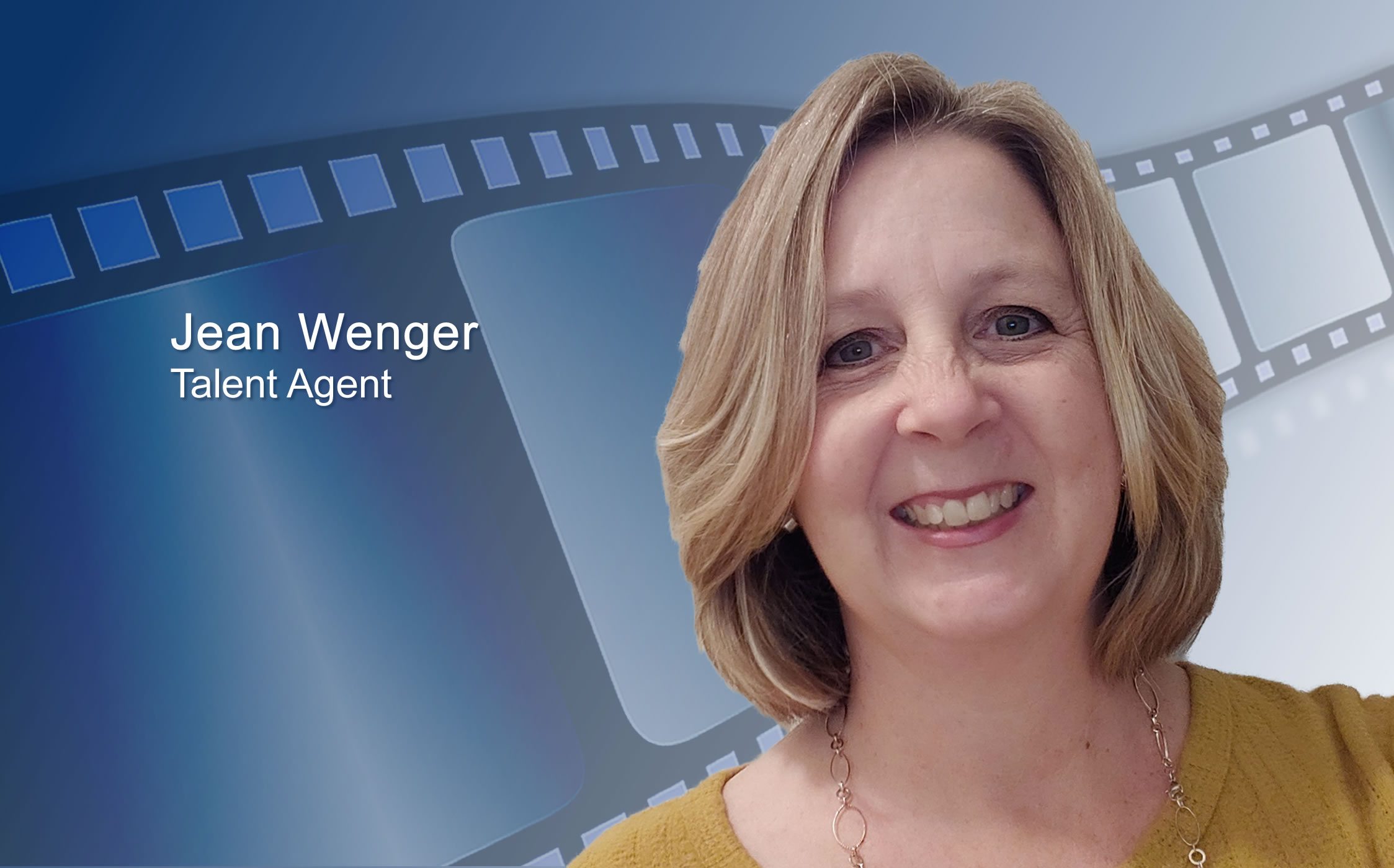 Jean Wenger